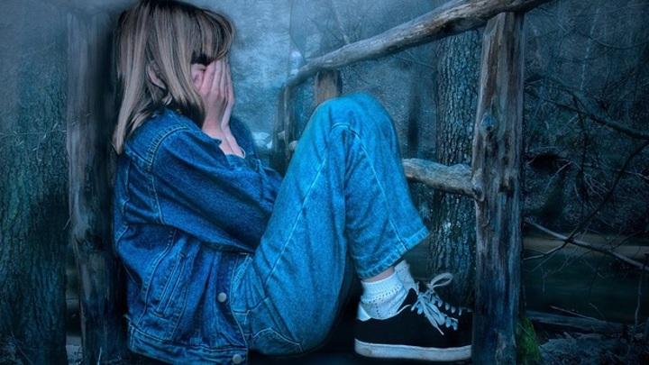 На Ямале за решетку отправили насильника малолетней падчерицы