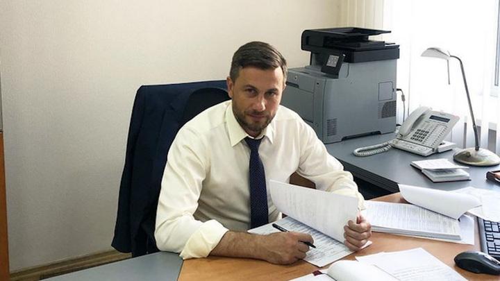 В Хабаровске депутату сделали операцию на черепе после удара коллеги