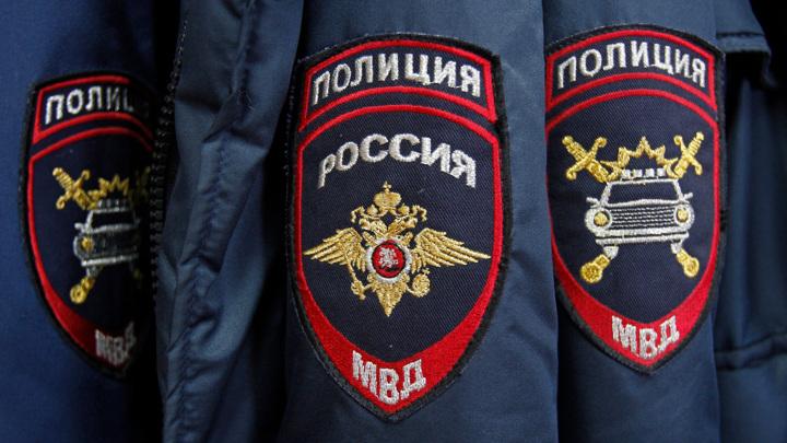 В Минусинске нашли подростка, уколовшего школьника на улице