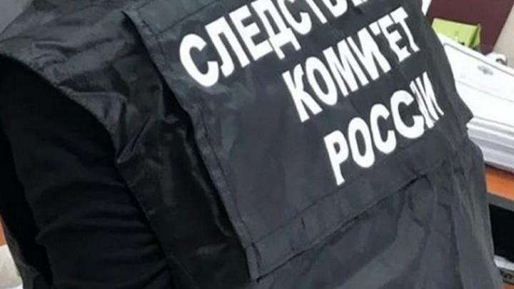 В Калининграде арестованы похитители криптомиллионера