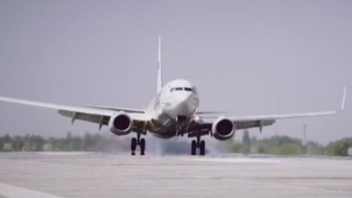 Перелеты в Калининград и Ставрополь станут доступнее