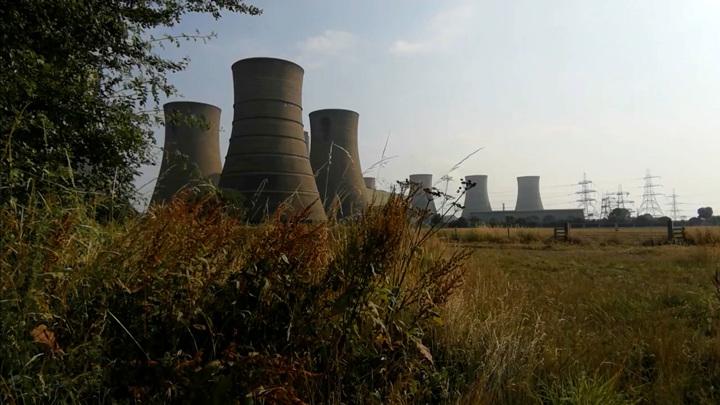 Европа – за чертой энергетической бедности и готовится к бунтам