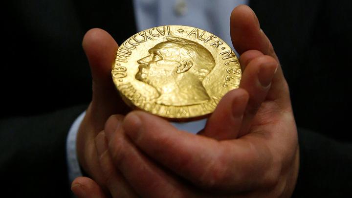 Эмпирическая революция: названы лауреаты Нобеля по экономике
