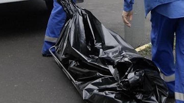 Рядом со шприцами: в Башкирии обнаружены тела отдыхающих санатория
