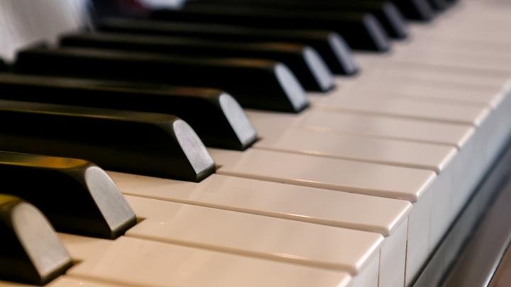 Победителем Конкурса пианистов имени Шопена стал канадец Брюс Лю