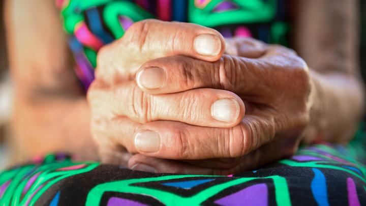 Новый метод очищения организма от постаревших клеток произведёт революцию в лечении старения.
