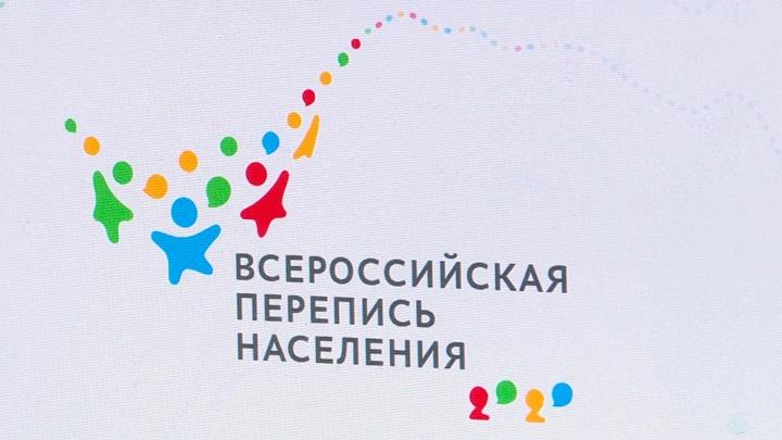 МВД предупредило о лже-переписчиках в период Всероссийской переписи населения