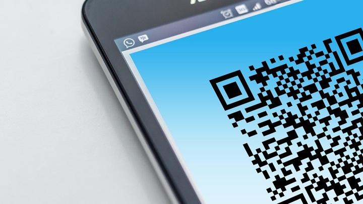 Три региона на Дальнем Востоке вводят QR-коды для посещения общественных мест