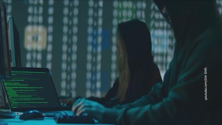 Киберпреступники: Москва готова реагировать на озабоченность Вашингтона