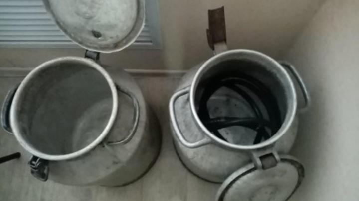 В Оренбуржье бабушка отравила 7-летнюю внучку суррогатным алкоголем