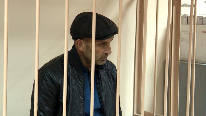 Трагедия в Екатеринбурге. Как торговали поддельным алкоголем