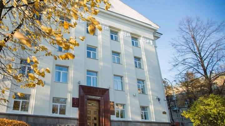 Глава Карелии рассказал о дополнительных мерах поддержки населения