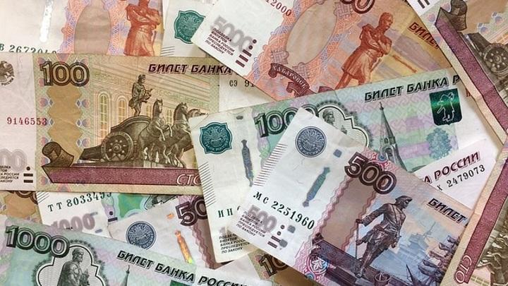 Школьный бухгалтер в Ростове-на-Дону похитила более 5,5 млн рублей