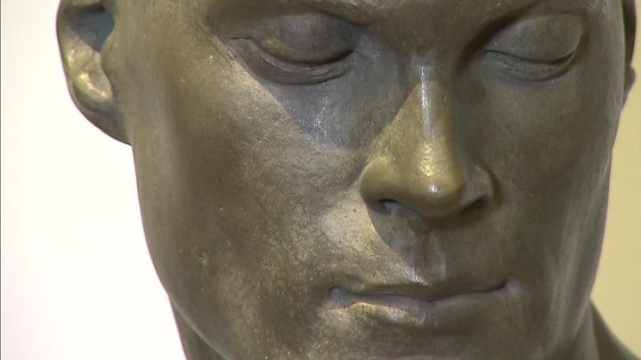 Новая Третьяковка подготовила расширенную экспозицию работ Матвея Манизера и его жены Елены Янсон-Манизер