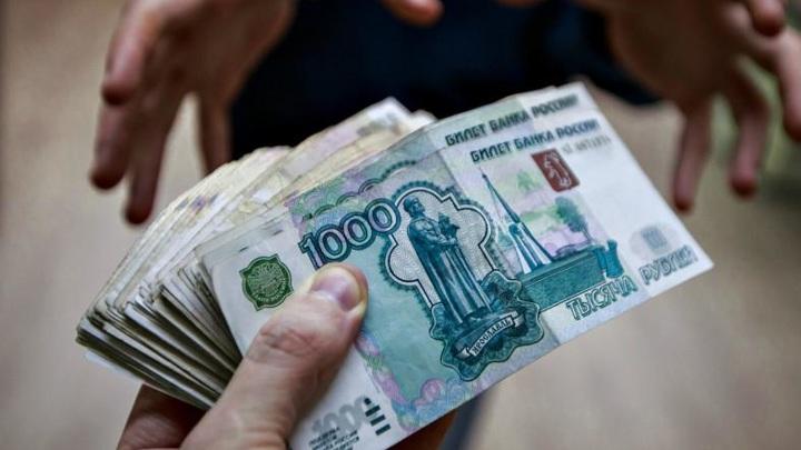 На Кубани двух сотрудниц Роспотребнадзора подозревают в получении взяток