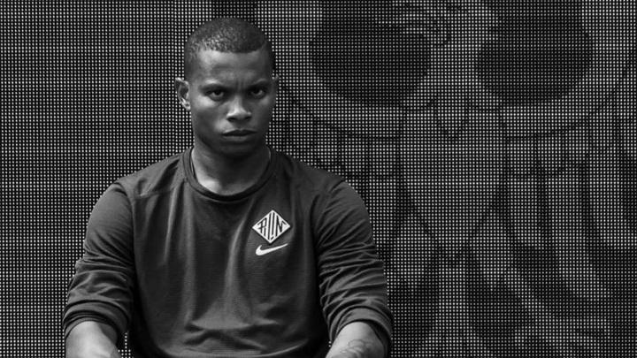 Бронзовый призер чемпионата мира Киньонес застрелен в родном городе