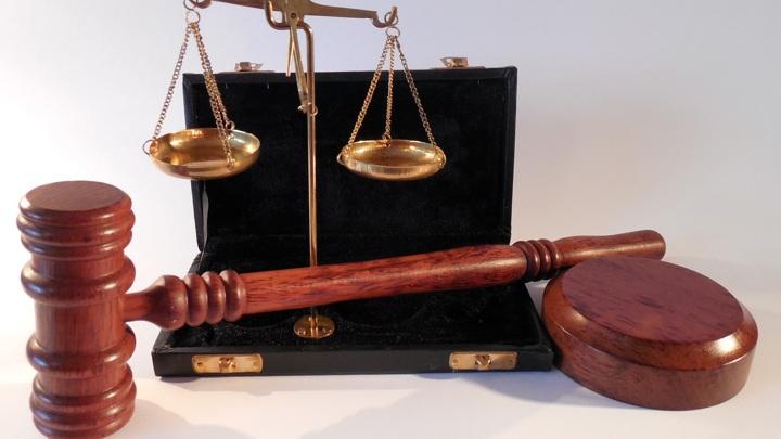 В Иванове прошел суд над организаторами наркопритона