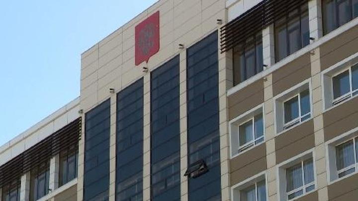 Житель Тюмени выиграл первое в российской судебной практике дело о клевете в соцсетях