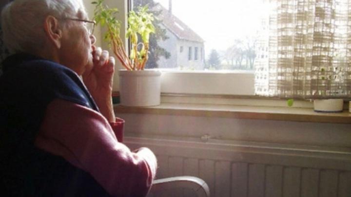 В Костромской области снижен возраст самоизоляции пожилых граждан