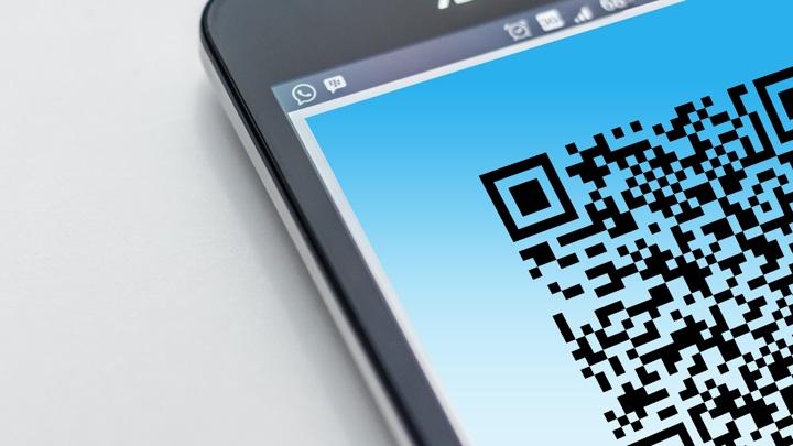 В Алтайском крае вводятся QR-коды и другие ограничения