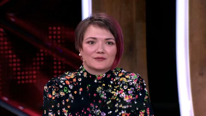 Жительница Уфы объяснила, почему продает своих детей в Интернете