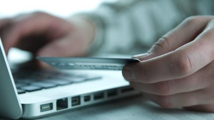 7 жителей Марий Эл открыли интернет-магазин наркотиков
