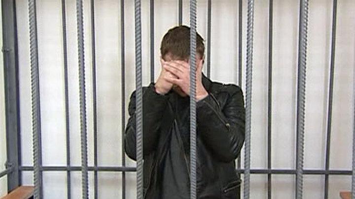 этими Какое наказание предусмотрено за попытку изнасилования статья 131 большинство