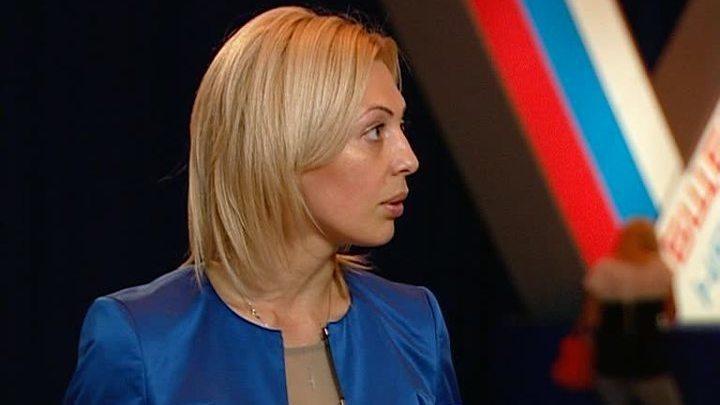 тимофеева ольга депутат госдумы рф биография термобелья том