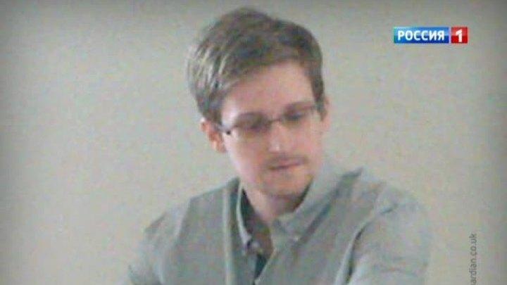 Сноуден пока не решил, нужно ли ему российское гражданство