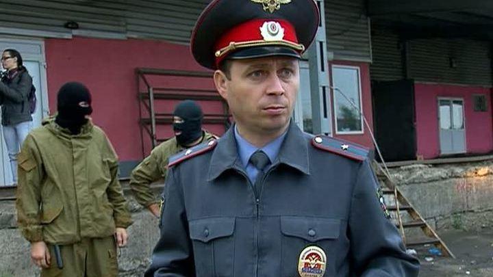 Операция ФМС: в Подмосковье за полчаса задержаны 400 нелегалов