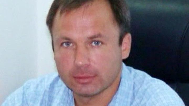Константин Ярошенко отказался обжаловать приговор в Верховном суде США