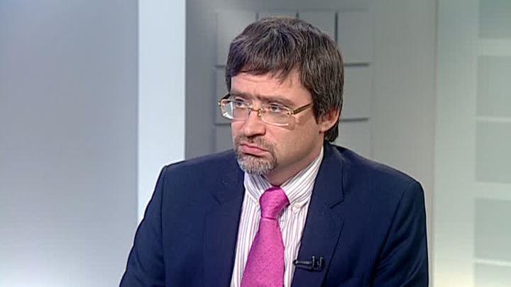 Валерий Федоров: выборы в Москве были очень честными