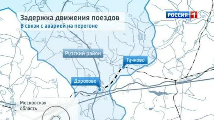 Эйдетика, Репетиторство погода в дорохово московской области на 14 дней поздравление
