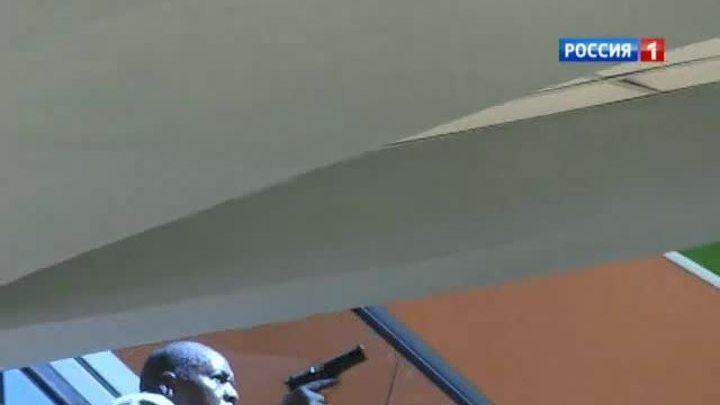 В Кении задержан еще один подозреваемый в причастности к захвату торгового центра