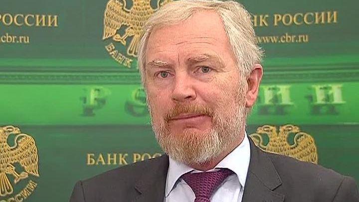 Сергей Сторчак: использовать средства ФНБ нужно очень осторожно