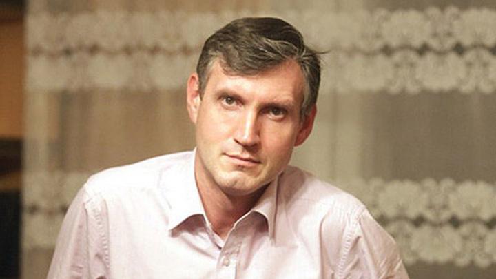 Денис Александрович Кирис