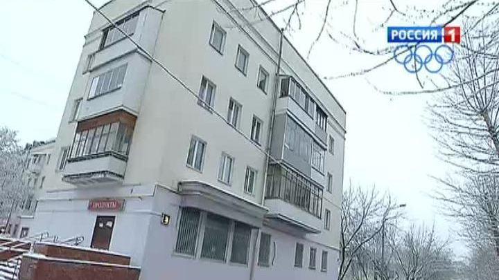 Иностранные архитекторы помогут сделать окраины Москвы лучше