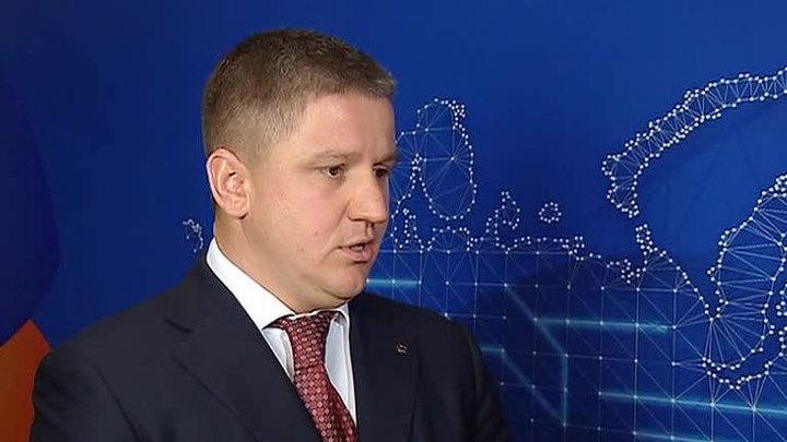 """""""РусГидро"""" ожидает роста прибыли"""