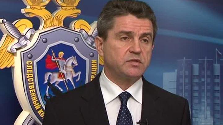 Маркин: российским губернаторам поступают угрозы от украинских праворадикалов