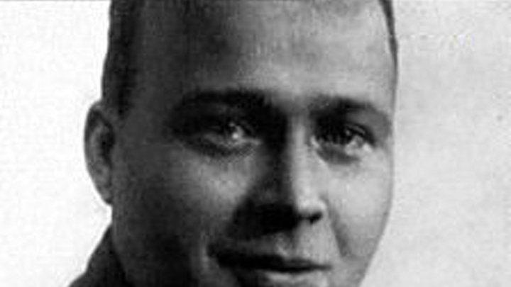 Исполнилось 110 лет со дня рождения Аркадия Гайдара