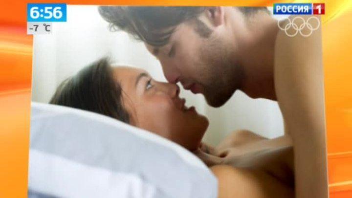 Подпольное видео секса