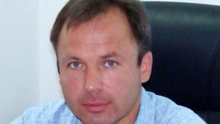 Летчику Ярошенко отказано в неотложной операции