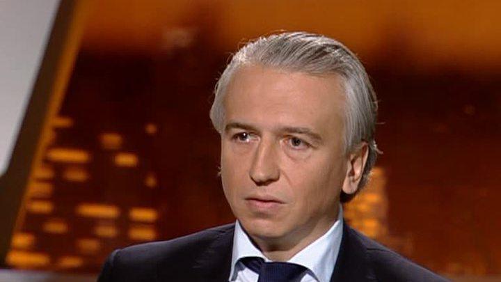 """""""Мнение"""": ожидания и прогнозы от """"Газпромнефти"""""""