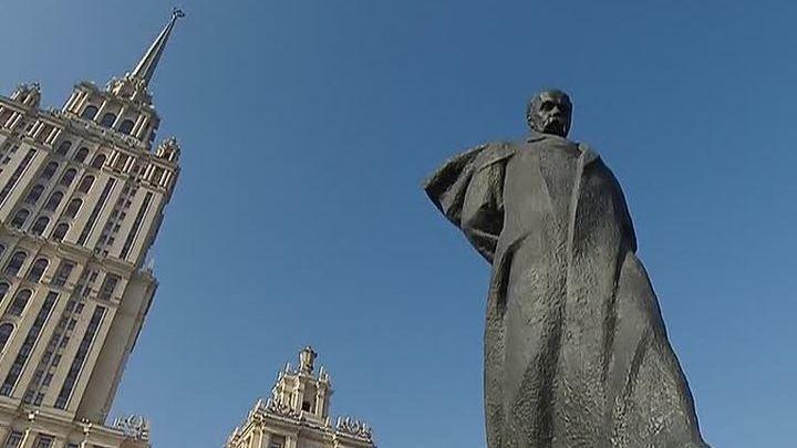 Купить памятник москва в telegram краснодар памятник екатерине фото