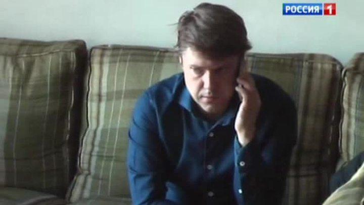 Обвиняемый в мошенничестве соратник Навального сбежал в Лондон