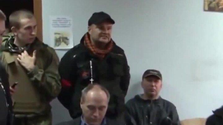 Майдановцам не выплатили обещанные за беспорядки деньги
