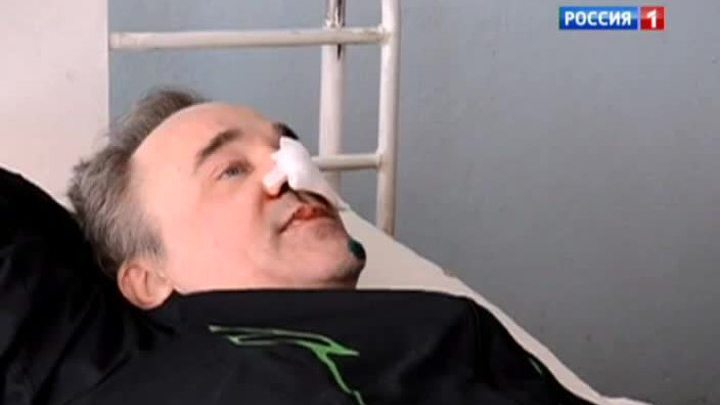 Жители Николаева намерены вернуться на площадь