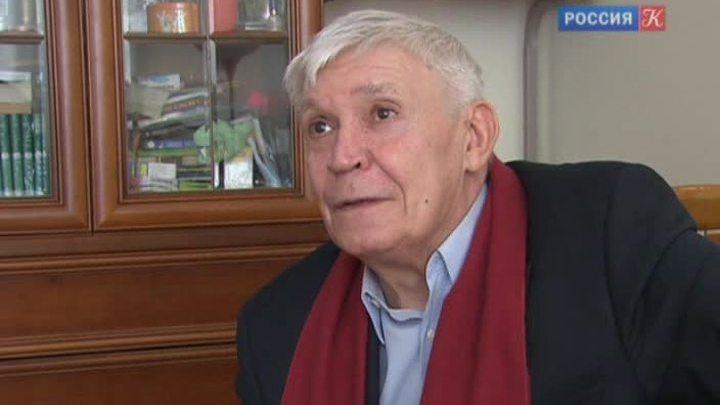 Ивану Бортнику - 75