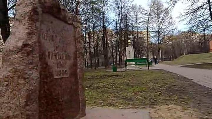 История дореволюционной Москвы за закрытыми дверями