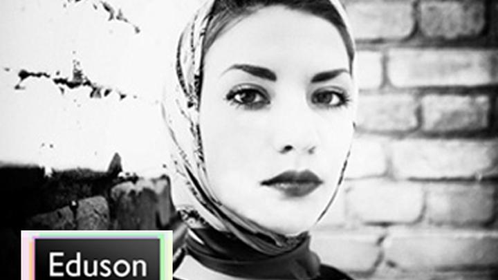 Анастасия Лаптева – представитель компании Eduson.tv